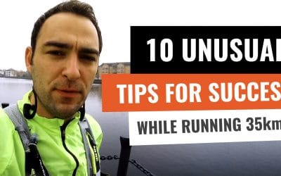 10 Unusual Tips for Success