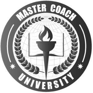 Press mcu logo copy