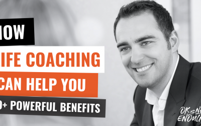 How Life Coaching Can Help You: 10+ Powerful Benefits of Working With a Life Coach