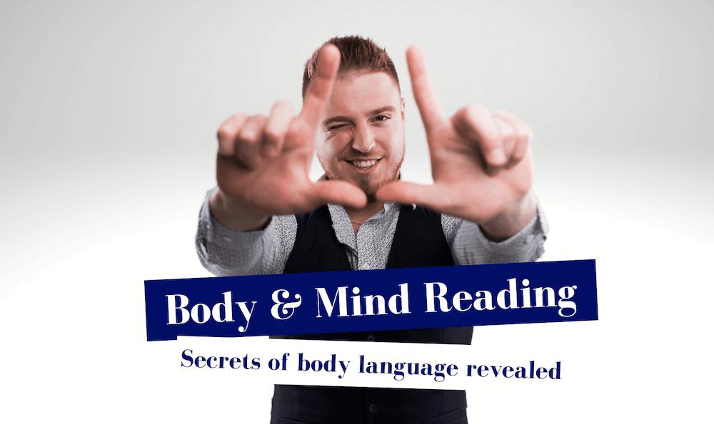 Body Mind Reading-6
